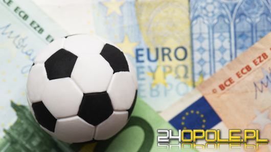 Ile piłkarze zarobią na Euro 2020?