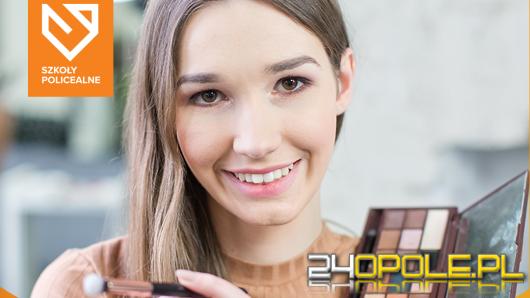 Jak wygląda praca w branży beauty: czy warto i ile można zarobić?