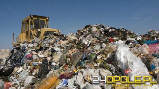 Tyle maksymalnie zapłacimy za wywóz śmieci. Obniżka stawek
