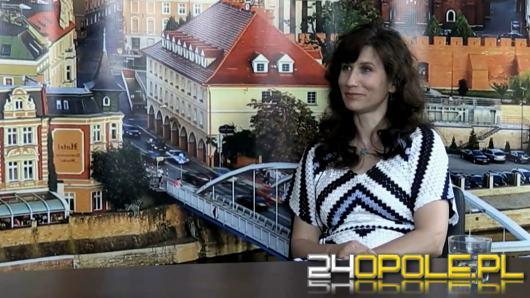 Małgorzata Kochanek - słyszałam o nielegalnych weselach podczas pandemii