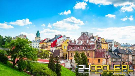 """Oto """"najzdrowsze"""" miasta w Polsce. Najnowszy raport"""