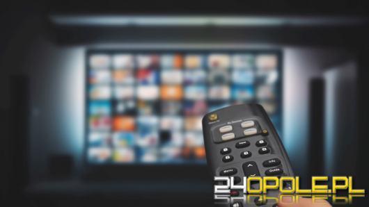 Zmiany w naziemnej telewizji cyfrowej. Jak nie stracić sygnału?