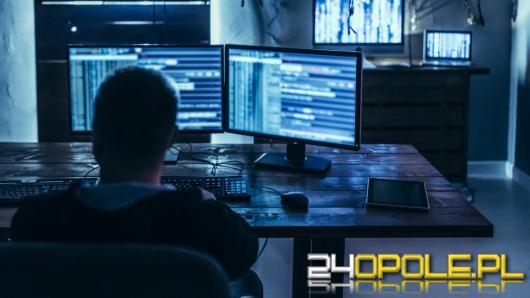 ABW ujawnia, kto stoi za cyberatakiem na pocztę Dworczyka