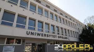 Znamy Ranking Szkół Wyższych Perspektywy 2021. Uniwersytet Opolski w pierwszej 40-tce