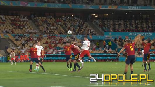 Jakie są szanse Polaków na wyjście z grupy? Euro 2020