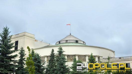 Politycy już nie dorobią w państwowych spółkach. PiS i Kukiz napisali nowe prawo