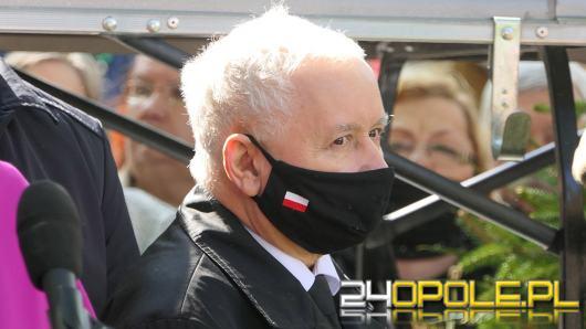 Posłowie dostaną podwyżki? Miał to obiecać Jarosław Kaczyński