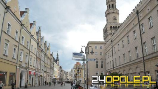Prezydent Opola otrzymał absolutorium za wykonanie budżetu w 2020 roku