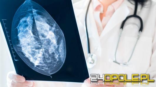 40 tys. zł kary dla lekarki za błędną diagnozę
