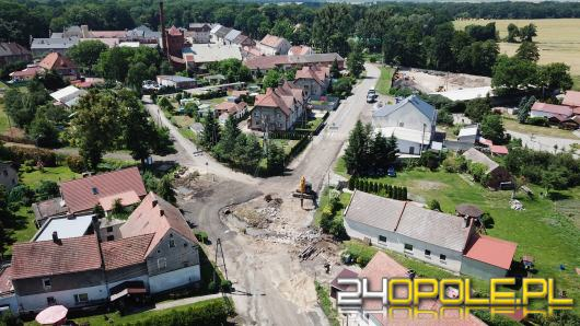 Kolejne niewybuchy w Kopicach. Mieszkańcy zaniepokojeni