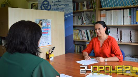 Projekt skierowany do osób biernych zawodowo lub bezrobotnych do 30 roku życia