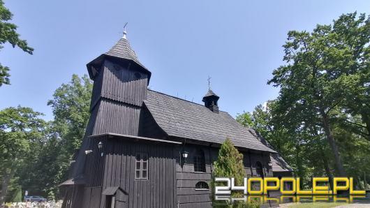 Dwa razy większe zainteresowanie konkursem Piękna Wieś Opolska