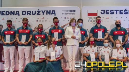 Polska reprezentacja na igrzyska w Tokio. Kto ma szanse na medal?