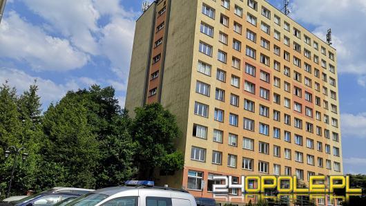 21-letnia studentka Uniwersytetu Opolskiego zmarła w akademiku