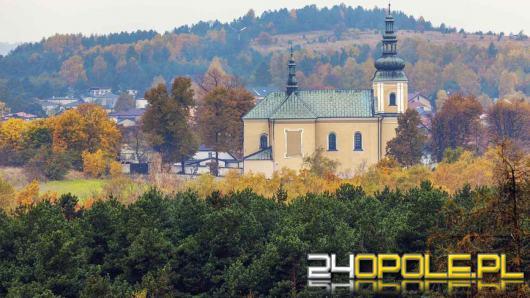 10 nowych miast w Polsce. Oto propozycje