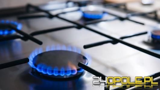 Ceny gazu w górę. Tyle zapłacimy po podwyżkach
