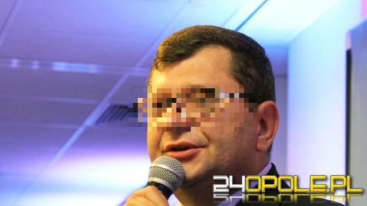 Zbigniew S. usłyszał zarzuty. Grozi mu 20 lat więzienia