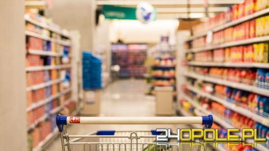 Niższe ceny w sklepach spożywczych. Odczuliście?