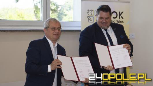 Przewozy autobusowe: Niemal 2,1 mln złotych trafi na Opolszczyznę!