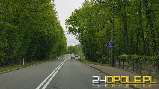Ścieżki rowerowe na odcinkach Dębska Kuźnia - Schodnia oraz Ozimek - Grodziec. Jest porozumienie