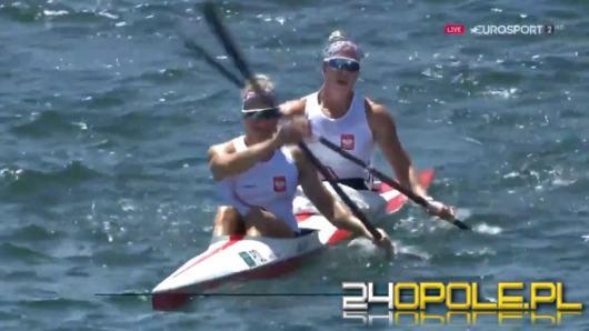 Trzeci medal dla Polski w Tokyo. Jak idzie naszym sportowcom?