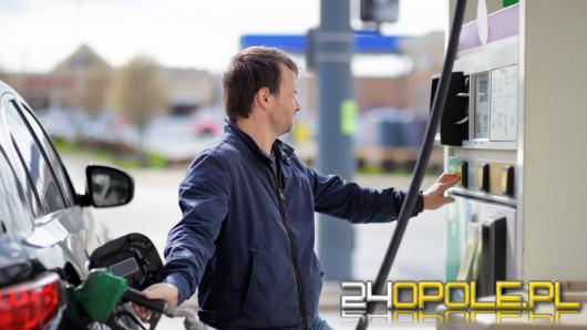 Polska ma jedne z najniższych cen paliw w UE. Pozory mogą jednak mylić