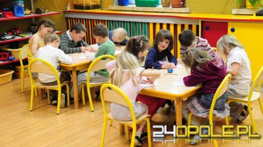 Ministerstwo Rodziny i Polityki Społecznej konsultuje w Opolu projekt Strategii Demograficznej 2040