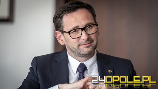Partnerka Obajtka ma nową funkcję w spółce zależnej od Orlenu