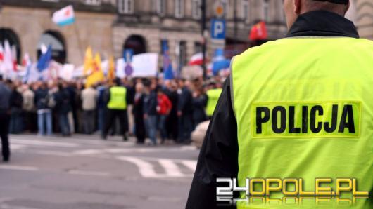 Kiedy możesz nagrywać interwencję policji, a kiedy ją opublikować?