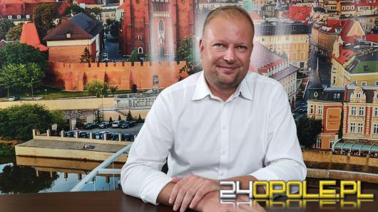 Witold Zembaczyński - w PiS dzisiaj boją się, że pójdą siedzieć