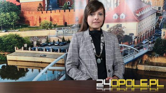 Halina Palmer-Piestrak - ewakuowani z Afganistanu są już bezpieczni w Polsce