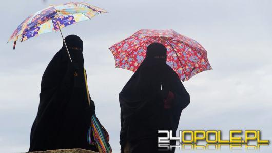 Co oznacza prawo szariatu i Jak wygląda życie w Afganistanie?
