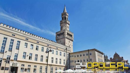 Proponował władzom miasta Opola lokatę na 25 milionów złotych. Okazało się, że to oszust
