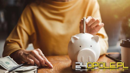 Jak założyć swoje pierwsze konto bankowe? Banki w Opolu.