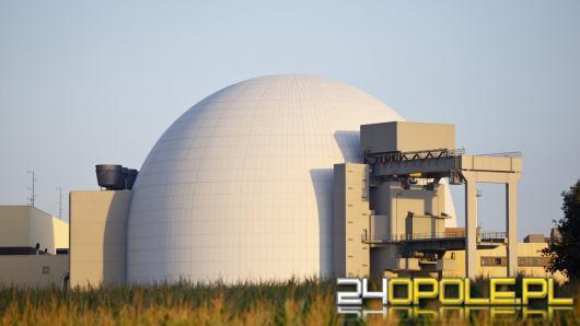 Powstanie polska elektrownia jądrowa. Stworzą ją polscy miliarderzy