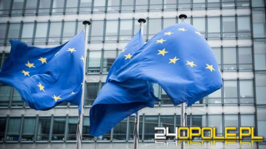 Miliardy euro nie dla Polski. UE traci cierpliwość