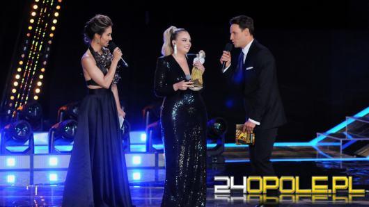 58.KFPP: Anna Byrcyn wygrywa opolską Karolinę. Janek Traczyk z nagrodą publiczności