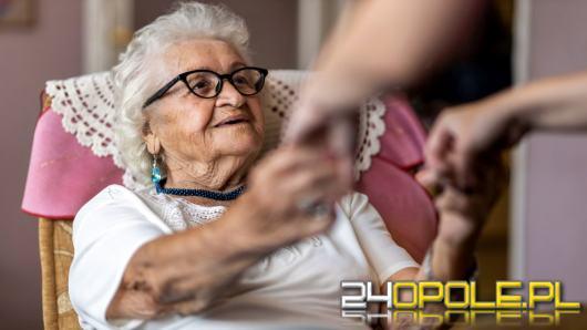 Rekordowe podwyżki dla emerytów. Świadczenia w 2022 roku