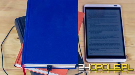 Tanie ebooki w promocji - powieści obyczajowe i znacznie więcej