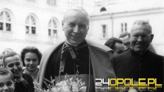 Kardynał Stefan Wyszyński i matka Róża Czacka zostaną wyniesieni na ołtarze
