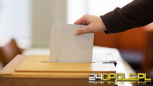 Kto triumfuje, a kto się żegna? Najnowszy sondaż poparcia dla partii politycznych