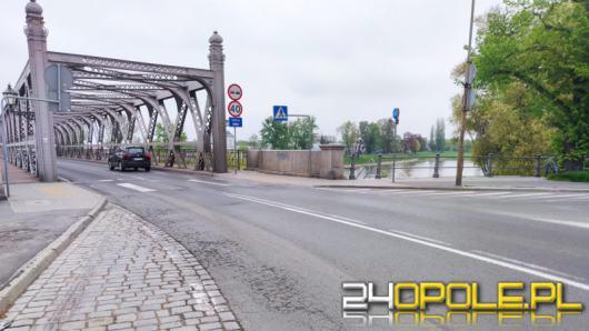 DK39 w Brzegu zostanie wyremontowana