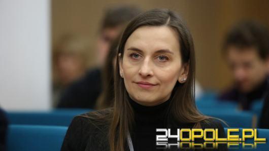 Polska posłanka chce zakazać Europejczykom wędkarstwa
