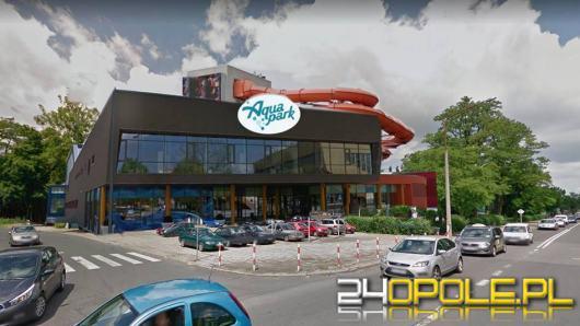 Nowy aquapark w Opolu. Miasto czeka na oferty projektowe