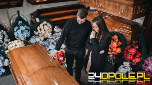 Kościół musi oddać pieniądze za pogrzeb. Ruszy fala pozwów?