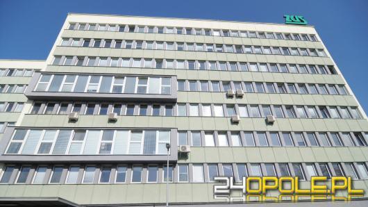Mieszkańcy Opolszczyzny coraz chętniej korzystają z Platformy Usług Elektronicznych ZUS