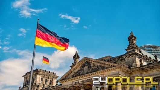 Wybory do Bundestagu i nowy kanclerz. Co to oznacza dla Polski?
