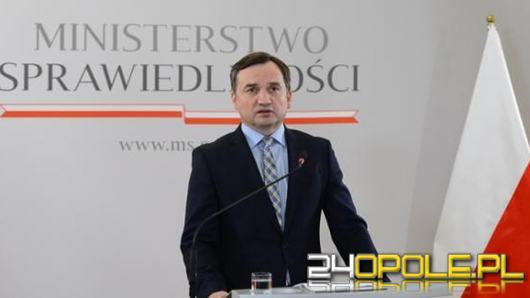 """Miażdżący raport NIK - """"analizowano memy"""". Mocne uderzenie w Zbigniewa Ziobrę"""