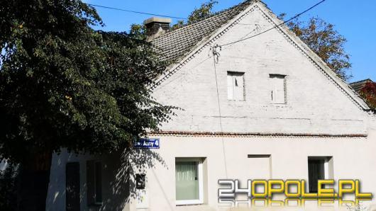 """NIK złożyła 5 zawiadomień do prokuratury. Dotyczą fundacji """"Ex Bono"""" z Opola"""