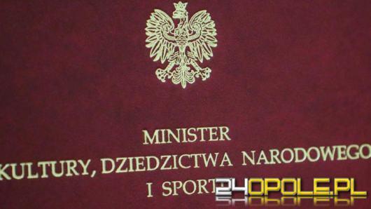 Minister szykuje zmiany w hymnie. Jest projekt ustawy